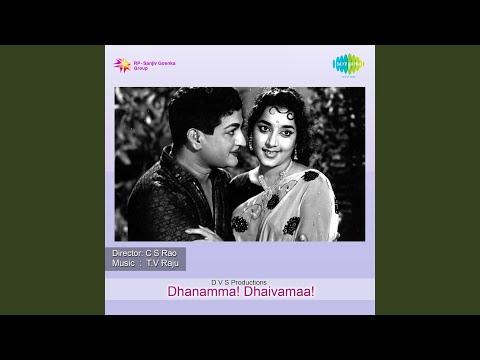 Nee Madhi Challagaa