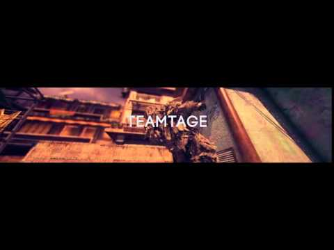 TEAM TAGE TRAILER - XtrasSniping