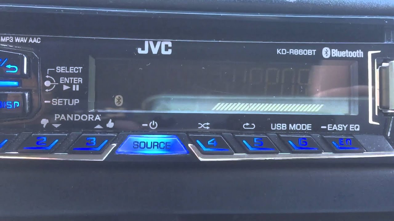 Jvc Kd R840bt Wiring Diagram Free Download Car Stereo Pin S16 Receiver Model R860bt This Does Not Play Mp3s X200 At