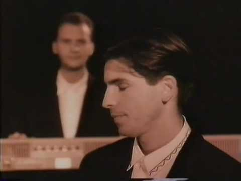 Johnny Hates Jazz: Turn The Tide (1989) - BRAND NEW HQ-TRANSFER