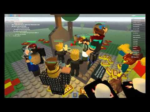 R I P tickets (tix gets removed from roblox)