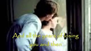 I Will Always Love You - Kenny Rogers [Lyrics]
