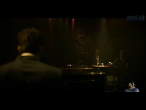 Luis Miguel: How Fly with me was really recorded, his song with Frank Sinatra |  Stories |  Mexican Sun |  celebrities |  singers |  Mexico |  MX nnda-nnlt |  FAME