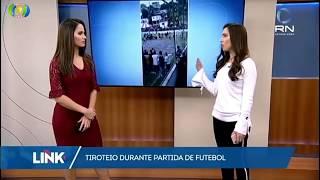 Tainá Falcão & Marcela Rahal Belíssimas!