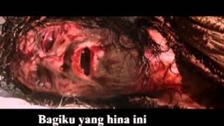 Victor Hutabarat   Ku tak mampu memahami Mp3