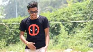 ALAG REBEL NEW Hindi RAP Song 2018