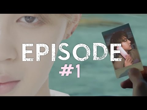 (BTS K-drama | Sherlock AU) Jiminnie: The Sherlock of Seoul S01E01 - A Study in Pink