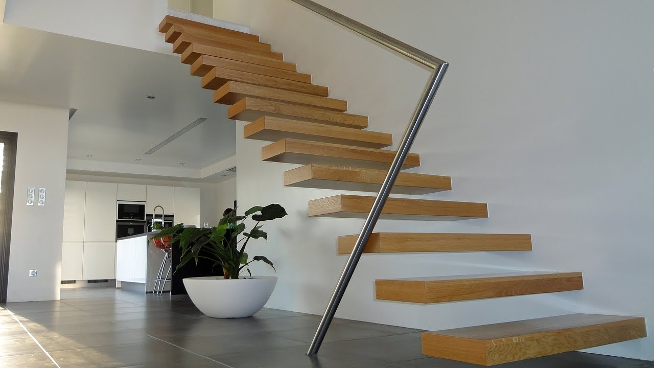 nexthome cr ation maison d 39 architecte design toit plat youtube. Black Bedroom Furniture Sets. Home Design Ideas