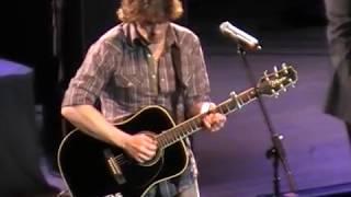 Jimmy Wayne sings Sara Smile at Wildhorse Saloon YouTube Videos