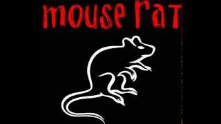Mouse Rat - 5000 Candles In The Wind