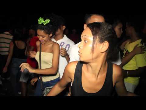LA CANCIÓN MAS BONITA DEL MUNDO -AFINAITO ((pilo disco)) VOL: 3 (full HD)