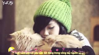 Cấm!!!-KindyA (Video Lyric Full HD)