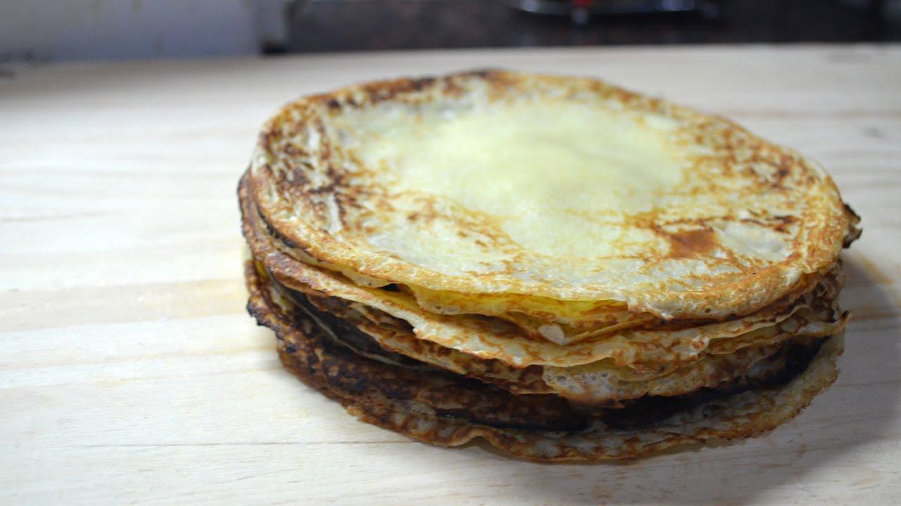 Dorable Panqueques De Cocina Smitten Patrón - Ideas de Decoración de ...
