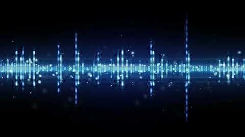 Teja Re Thare Mandiriya Bole Koyaldi Mp3 Song Download-(NewDjRemixSong) rajastani