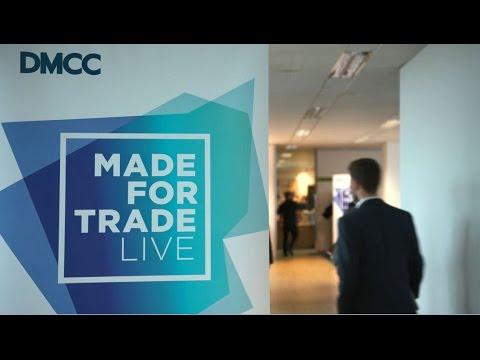 Made for Trade Live - Birmingham