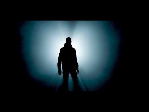 Devlin - Limelight (official video) Mp3