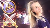 Wizard101: Pros & Cons to Every School - YouTube