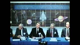 ACS-3 Darleane Hoffman Remembering Glenn T. Seaborg 2000