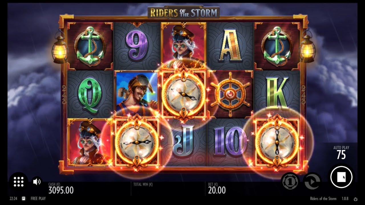 Игровые автоматы вулкан бесплатно и на деньги или azinobtc где лучше играть на биткоин авито игровые автоматы играть бесплатно без регистрации и смс