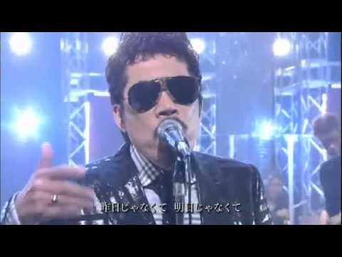 """Love Generation Ost """"Shiawase na Ketsumatsu"""" Cover By Suzuki Masayuki"""