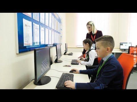 Лучший детский сад Беларуси находится в Витебске (13.02.2020)