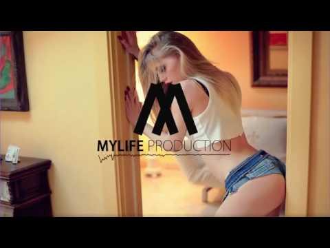 FMX   Nolan Roy 2 16 Remix   Cópia   Cópia