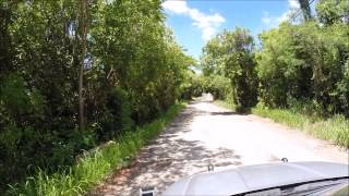 Frederiksted to Hamm