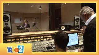 Rio 2 : Making Of [Officiel] HD