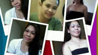 Ikaw by Yeng Constantino with lyrics