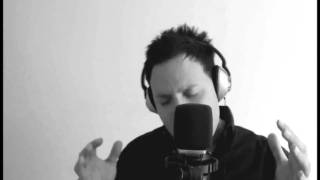 Train - Marry Me (cover) - Laurence0802