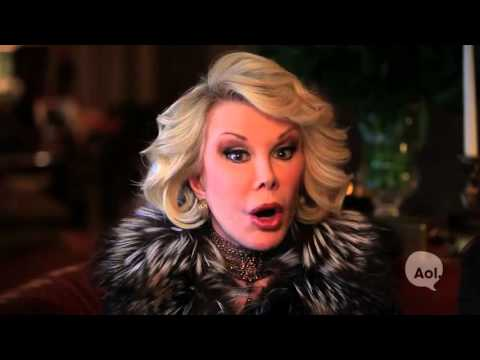 You've Got Joan And Melissa Rivers