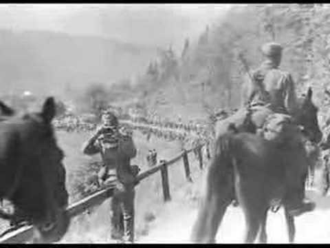 Josip Broz Tito Marsal Partizani