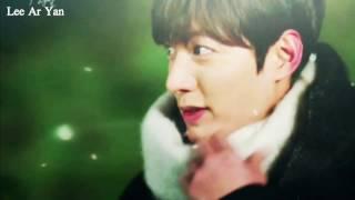 [FMV] 푸른 바다의 전설 💦🌊😍 Ha Hyun Woo(하현우)-Shy Boy(설레이는 소년처럼) [The Legend of The Blue Sea OST Part 4]
