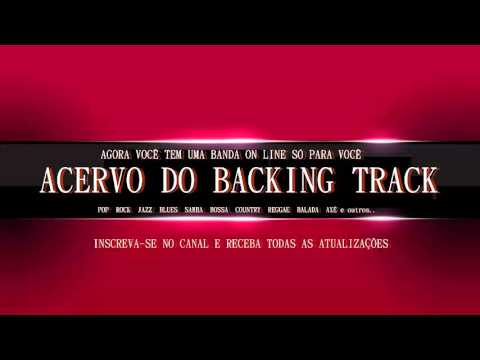 Angra - Millennium Sun - Backing Track