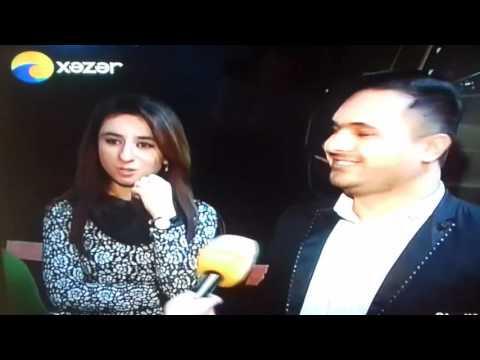 Xezer tv starlife O ses turkiye Ravi Reside Leyla