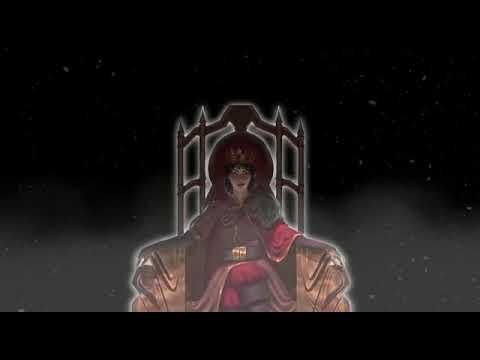 Queen G - PUBG thumbnail