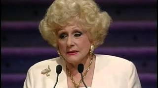 Video Sabedoria Mary Kay Ash - Pense, Acredite, Sonhe e Ouse