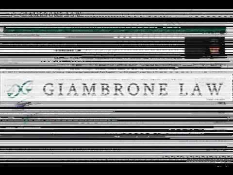 Giambrone Law | International Law | Tunisian Law