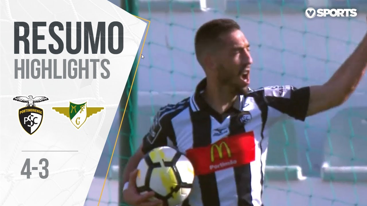 portimonense-4-3-moreirense-liga-28ª-j-resumo
