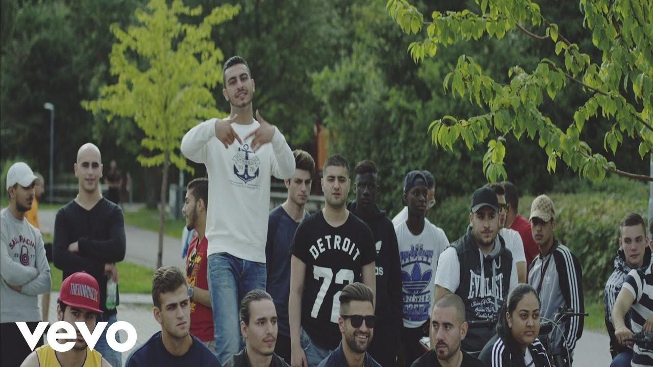 Download Viktor Ax - Bättre nu ft. Rawa