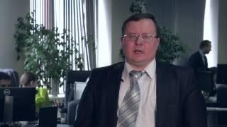 видео Преимущества и недостатки российской экономики