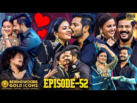 Download Nanda Chandini's Best Ever LIVE Romantic Dance�💕பத�த வச�ச�ட�டியே Pugazh🔥 வசமா மாட�டிக�கிட�ட Nanda😅