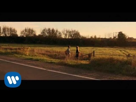 "Blue Rodeo - ""Mattawa / New Morning Sun"" - Official Music Video"
