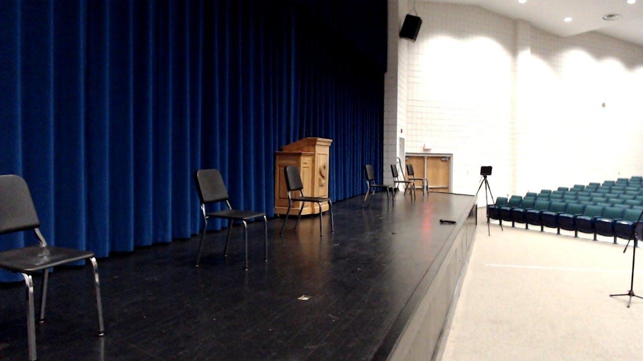 Beaufort County Schools Live Stream Beaufort County Schools