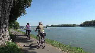 Assmanshausen & Rüdesheim am Rhein 2016