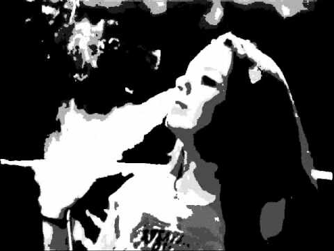 Daniel Johnston - 'Despair Came Knocking' mp3