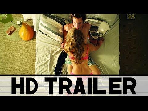 SEXCOACH Trailer Deutsch German (HD)   Komödie USA 2014