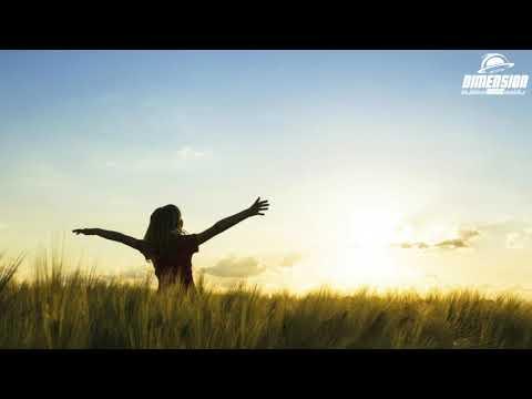 Alan Walker - Euforia (New Song 2019)