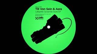 Till Von Sein & Aera - Lafayette (Original Mix)