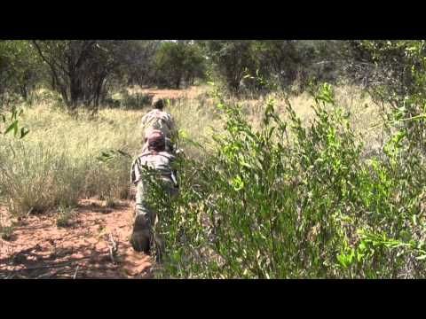 Cruiser Safaris Hunting